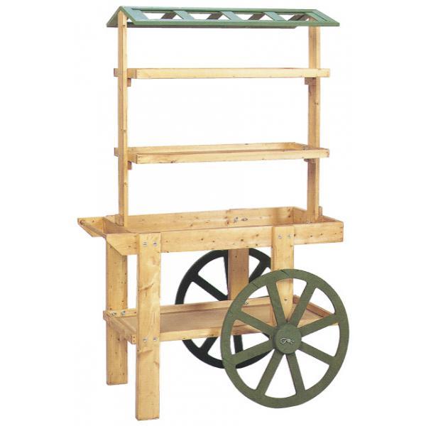 new CB-Cart