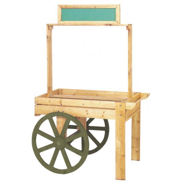 new UF-Cart