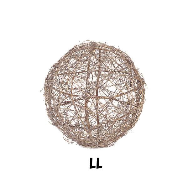 ツウィグボール(LLサイズ)
