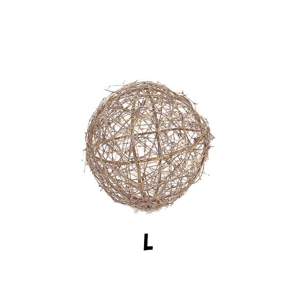 ツウィグボール(Lサイズ)