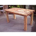 35251 流木テーブル (無塗装)
