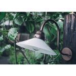 41001 ガーデンライト W-1